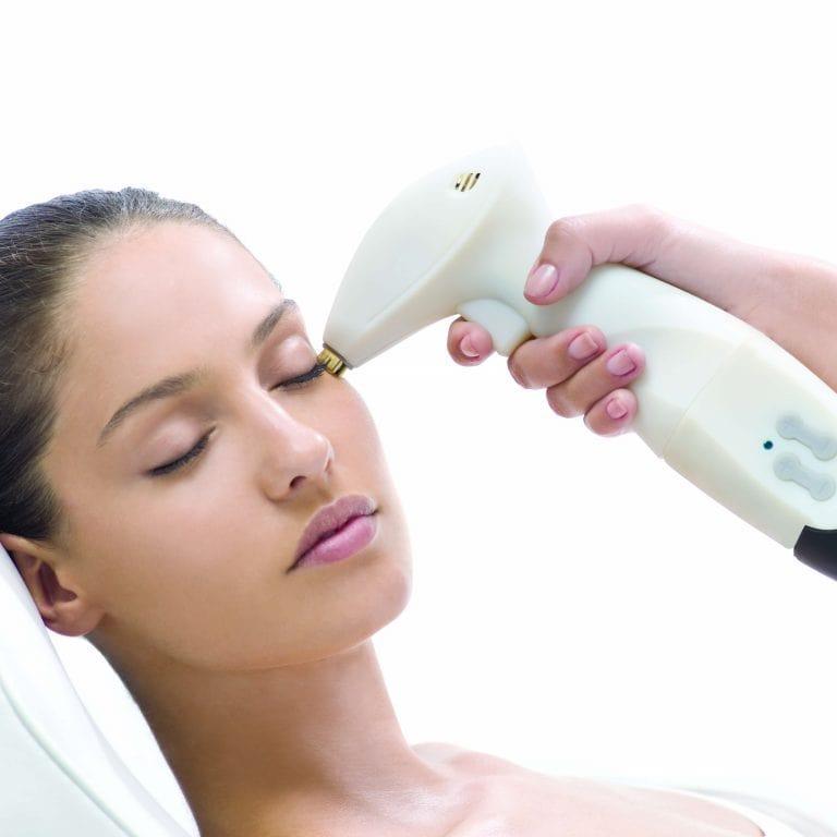 face-neck-skin-tightening-1024x768