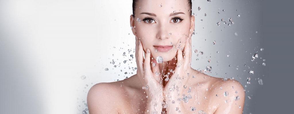 acne-treatment-Spokane-Valley