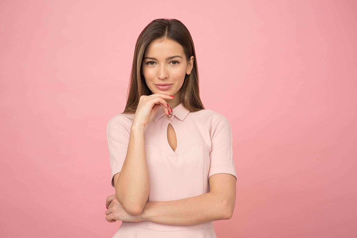 beautiful-beauty-blouse